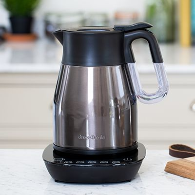 RediKettle - Variable Temperature Thermal Kettle 1.2L