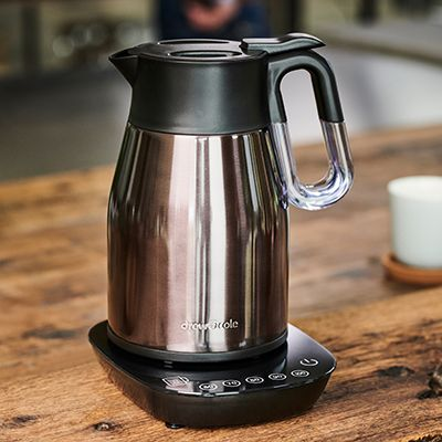 RediKettle - Thermal Kettle 1.7L