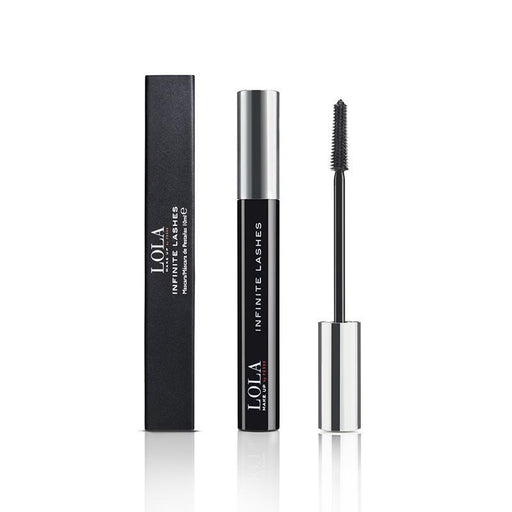 Infinite Lashes Mascara