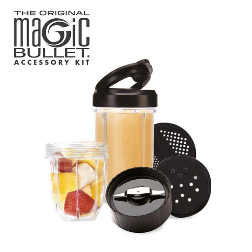 Magic Bullet Accessory Kit