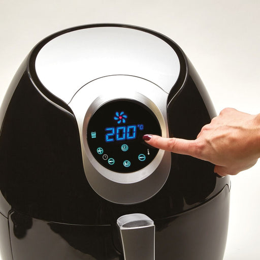 Power Air Fryer XL - 5 Litre Digital Air Fryer