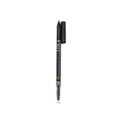Pomade Eyebrow Pencil