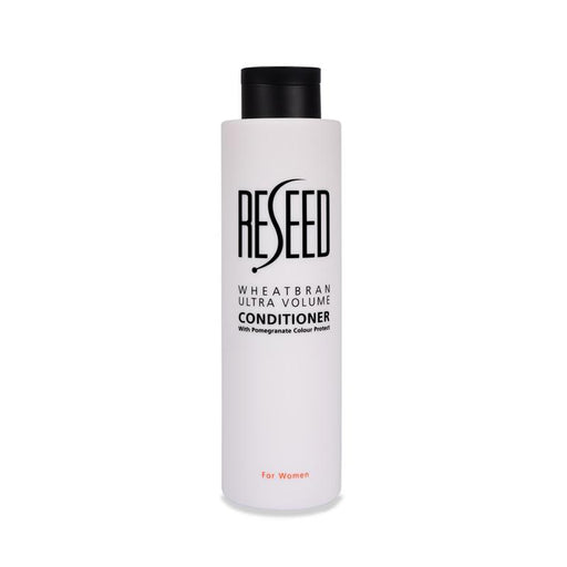 RESEED Wheat Bran Ultra Volume Conditioner for Women 250 ml