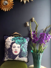 Load image into Gallery viewer, Music.....Hedy Lamarr