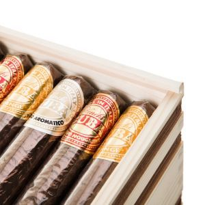 VENCHI CHOCOLATE CIGARS
