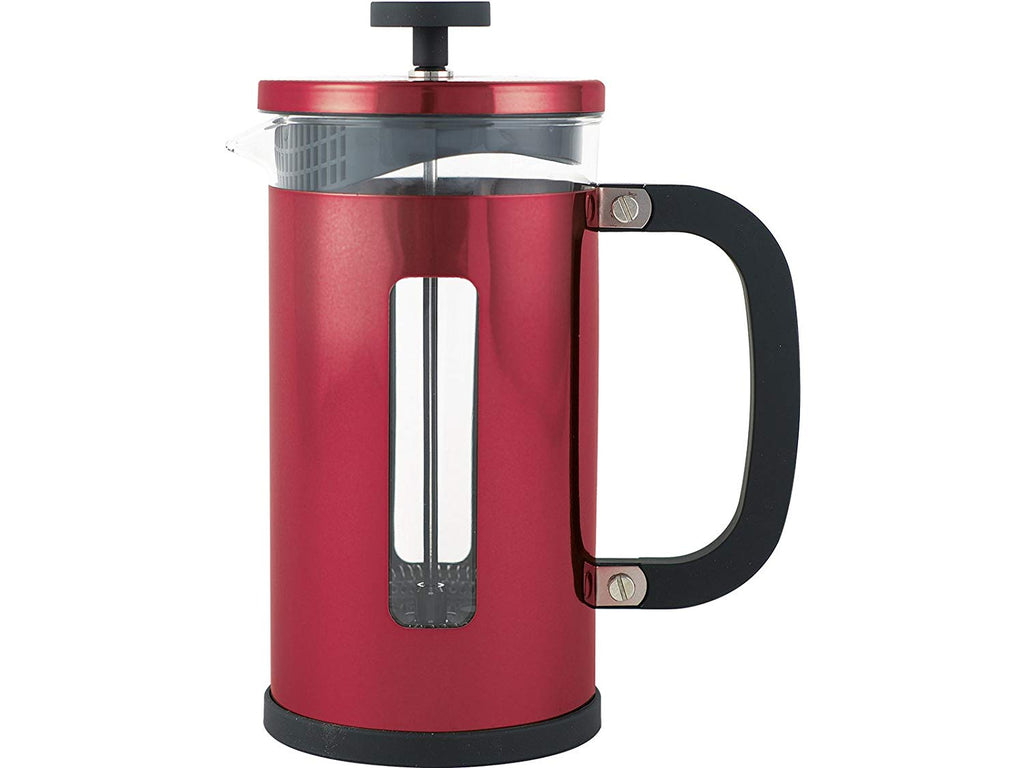 LA CAFETIERE PISA RED