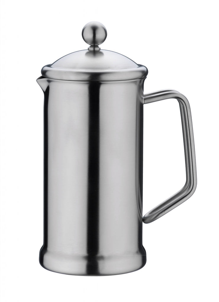 GRUNWERG CAFE STAL THERMAL WALL CAFETIERE