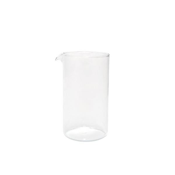 ELIA REPLACEMENT BEAKERS