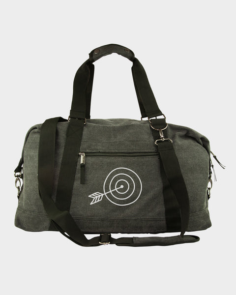 BagBase Weekender Bags to bespoke screen print with your logo