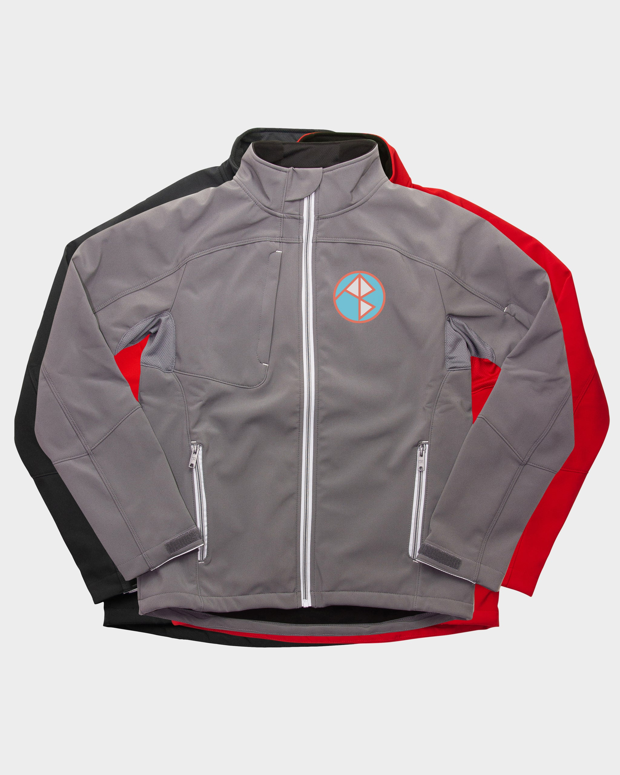 Russell Bionic Jackets For Custom Printing Your Design
