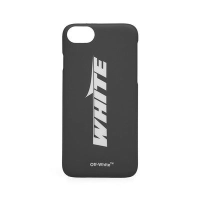 OFF WHITE WING OFF IPHONE 7/8 CASE (NEW)