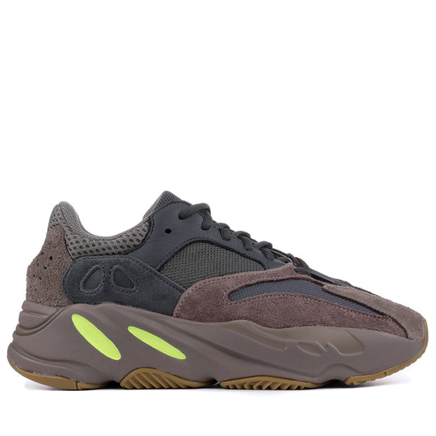 ADIDAS YEEZY BOOST 700 MAUVE US9.5 / EU43.5 (NEW)