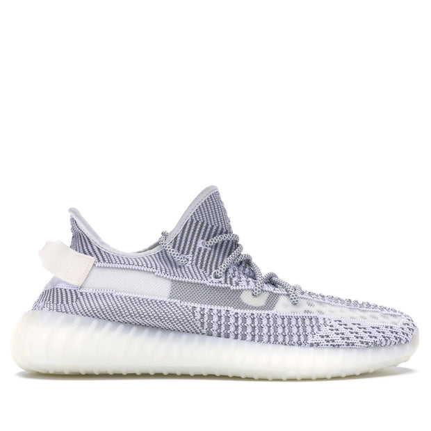 ADIDAS YEEZY BOOST 350 V2 STATIC (NON REFLECTIVE) (NEW)