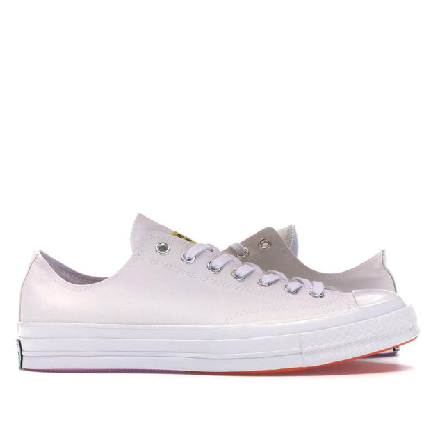 CONVERSE X CHINATOWN MARKET LOW TOP (NEW) US5 / EU37.5