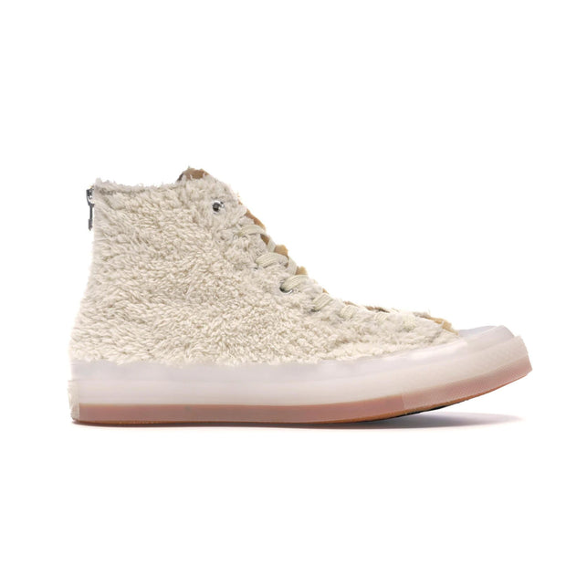 CONVERSE X CLOT HIGH TOP (NEW) US10 / EU44