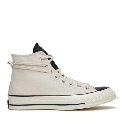 FOG ESSENTIALS X CONVERSE NATURAL US4 / EU36.5 (NEW)