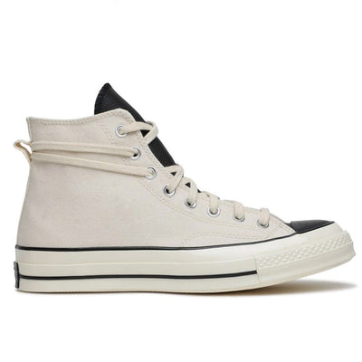 FOG ESSENTIALS X CONVERSE NATURAL US12 / EU46.5 (NEW)
