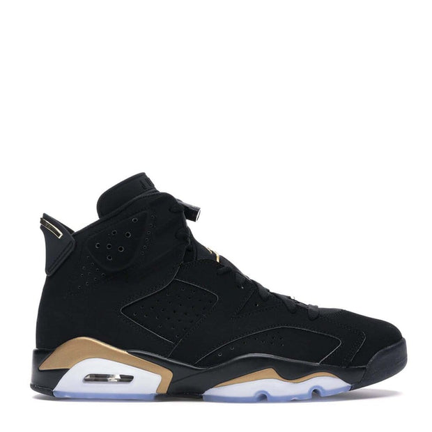 NIKE AIR JORDAN6 DMP 2020 (NEW) US10 / EU44