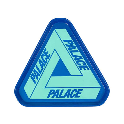 PALACE TRI-FERG TRAY BLUE / TEAL (NEW)