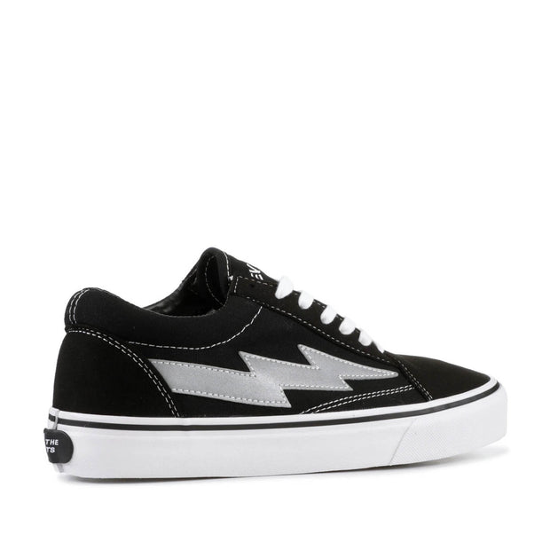 REVENGE X STORM LA EXCLUSIVE 3M REFLECTIVE (NEW)
