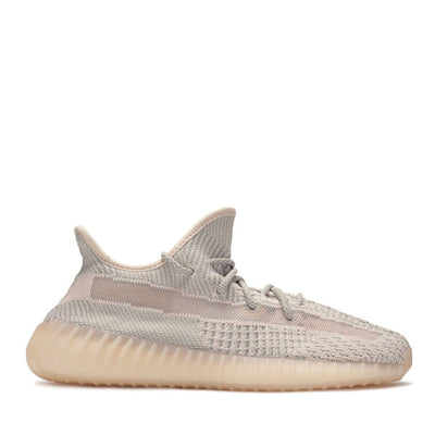 ADIDAS YEEZY BOOST 350 V2 SYNTH (NON-REFLECTIVE) (NEW)