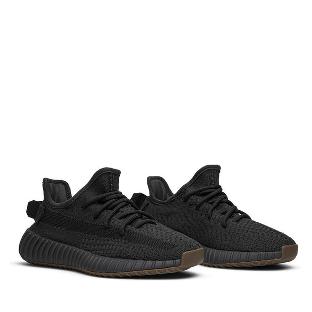 ADIDAS YEEZY BOOST 350 V2 CINDER (NON-REFLECTIVE) (NEW) -