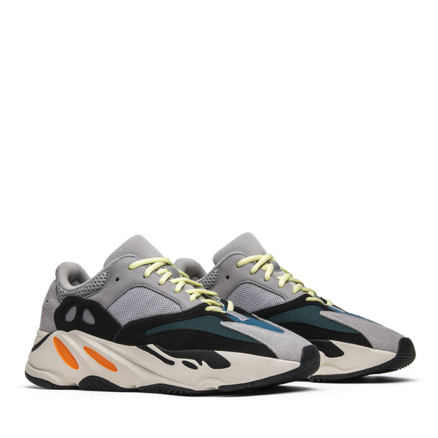 ADIDAS YEEZY BOOST 700 WAVERUNNER (NEW)