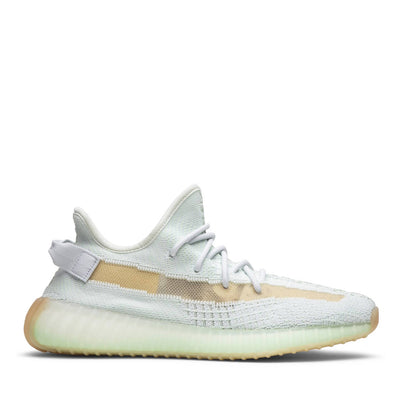 ADIDAS YEEZY BOOST 350 V2 HYPERSPACE MINT (NEW)