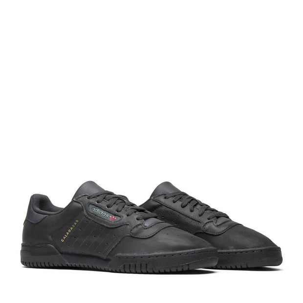 ADIDAS YEEZY POWERPHASE CALABASAS CORE BLACK (NEW)