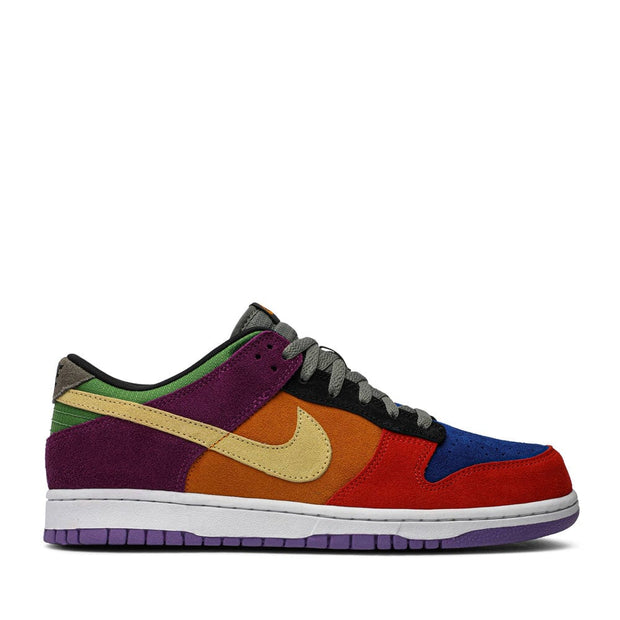 NIKE DUNK LOW SP VIOTECH (NEW) -