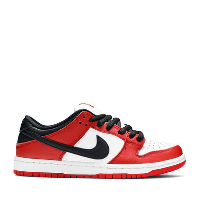 NIKE SB DUNK LOW J PACK CHICAGO (NEW) -