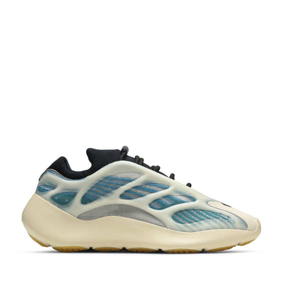 ADIDAS YEEZY 700 V3 KYANITE (NEW) -