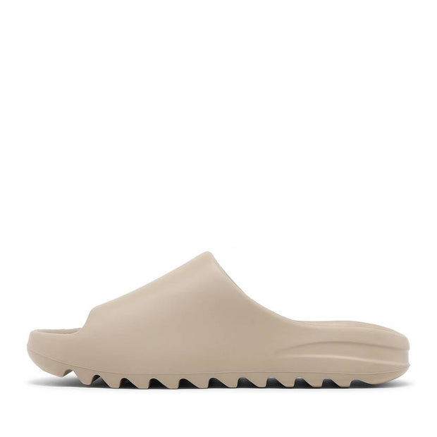 ADIDAS YEEZY SLIDE PURE (NEW)