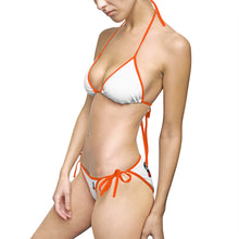 Load image into Gallery viewer, WILDE DRIP Women's Bikini Swimsuit