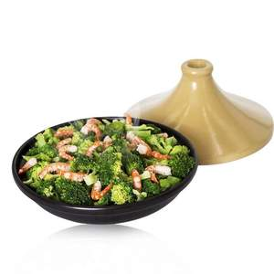 Buy Top quality Japanese Cooking Pots sets from Leading Online Store