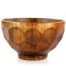 Load image into Gallery viewer, Bowl Akita - Bowls