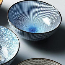 Load image into Gallery viewer, Bowl Amakusa - Bowls