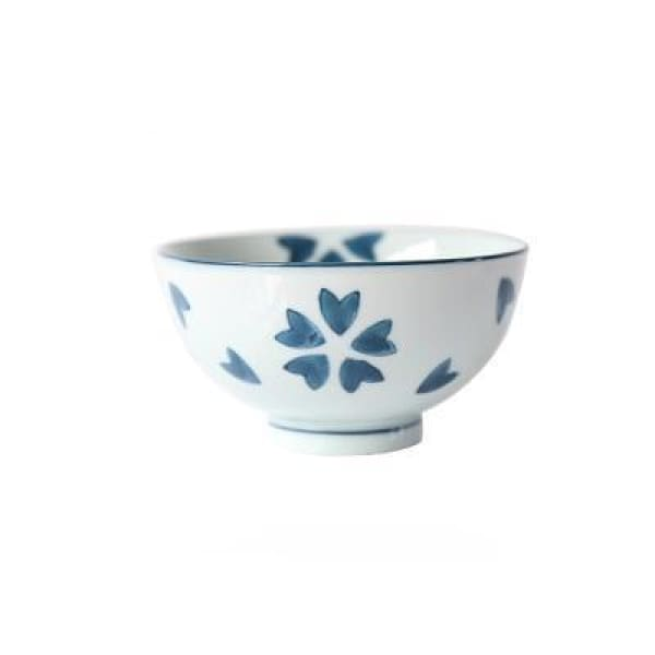 Bowl Shirahama - Bowls