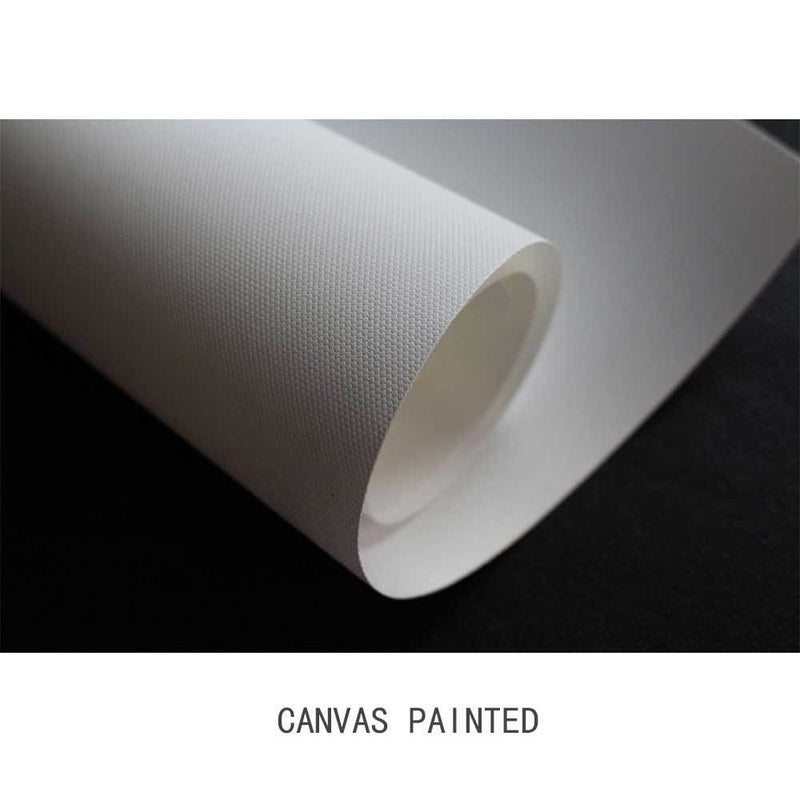 Canvas Tokuyama - Canvas Picture