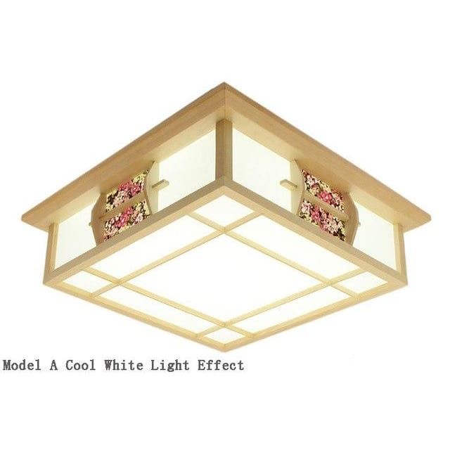 Ceiling Lamp Rina - L Cool Light - Lamps