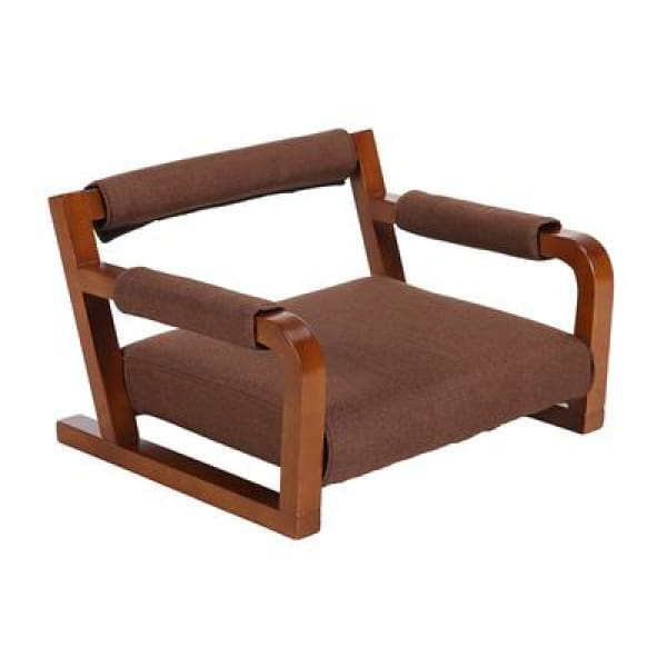 Chair Jurou - Tatami Chair