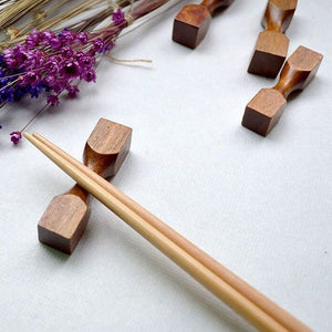 Chopstick Holder Saitama - Chopstick Holders