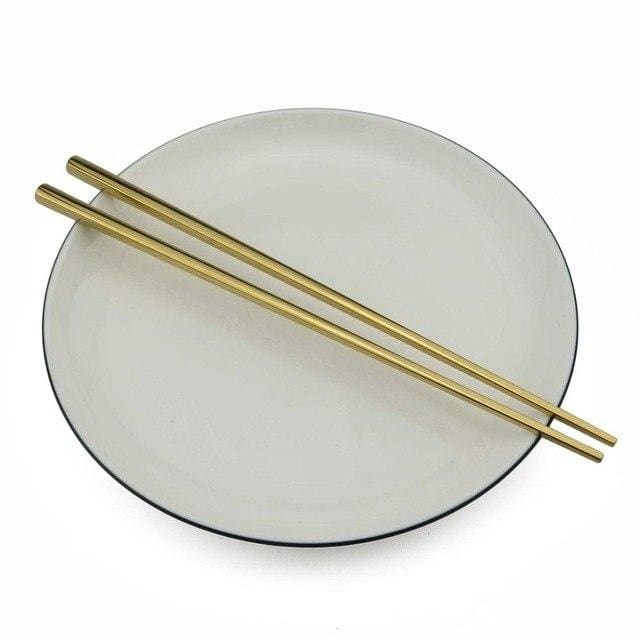 Chopsticks Daichi - Chopsticks