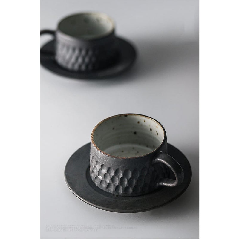 Coffee Set Mai - Coffee Cups