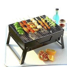 Load image into Gallery viewer, Grill Shibetsu - Japanese BBQ