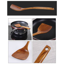 Load image into Gallery viewer, Kitchen Spoon Kamaishi - Spoons