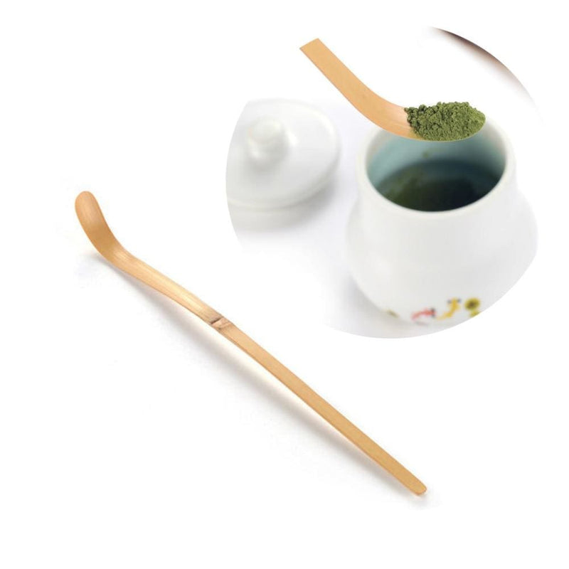 Matcha Tea Set Sannosawa - Tea