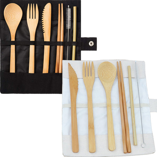 2 Chopsticks Travel Sets Ahoaru