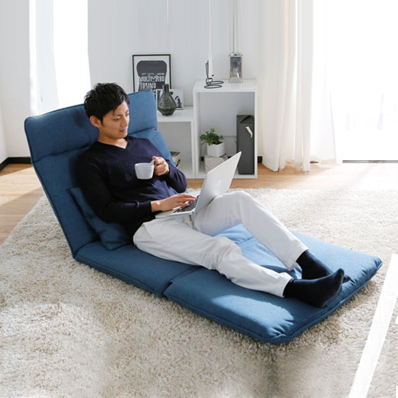 Sofa Bed Oura