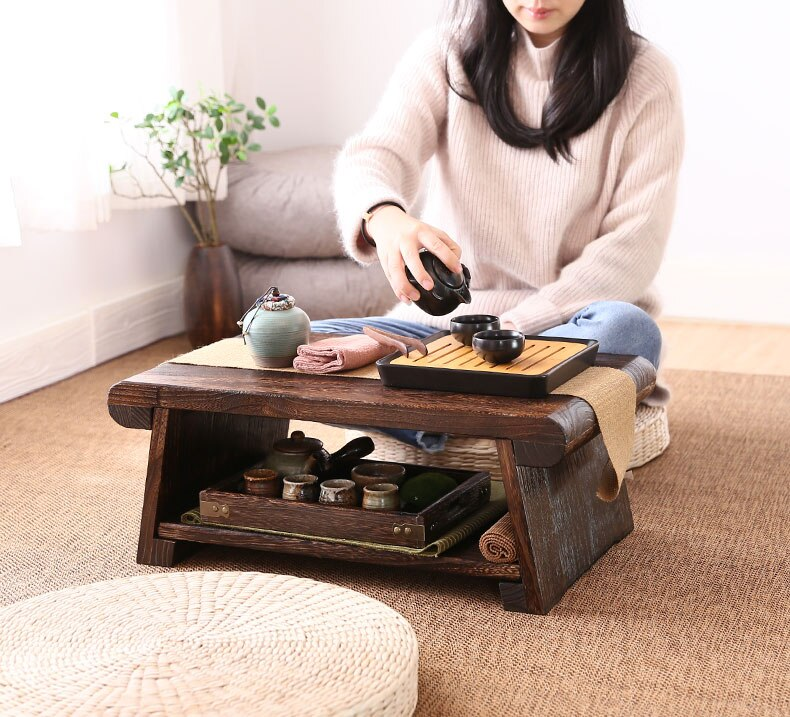 Table Kawamata ( 3 sizes)
